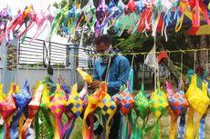 Kuartal III Telah Berakhir, Apakah Indonesia Masuk Jurang Resesi?