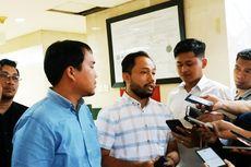 ICW Usul Revisi UU Pemilu Juga Perbaiki Tata Kelola Parpol