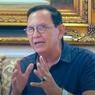Honor Pertama Cuma Rp 100.000, Roy Marten: Buat Saya kayak Rp 1 Miliar