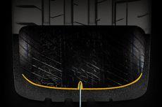 Jangan Salah, Ini Bedanya Teknologi Seal Inside Tire dan Run Flat Tire