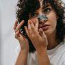 9 Cara Menghilangkan Komedo di Hidung, Bisa Coba di Rumah