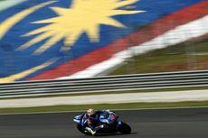 Kasus Pencurian di MotoGP Malaysia, Polisi Tahan Satpam Sirkuit Sepang