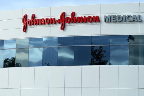 Kabar Baik di Tengah Wabah Corona: 4 Perusahaan AS Siapkan Vaksin Corona