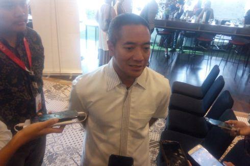 Permudah Akses Pembiayaan untuk UKM, Investree Gandeng Bank SulutGo