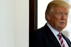 Kebijakan Proteksionisme Trump Tak Pengaruhi Negara Berkembang?
