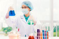 Dites pada Tikus, Vaksin Peneliti AS Diklaim Memicu Kekebalan dan Antibodi Virus Corona
