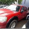 Daftar Lelang Mobil Pelat Merah, Harga Awal Mulai Rp 15 Juta