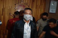 Lagi, Tahanan Polsek Pontianak Utara Kabur Berhasil Ditangkap, Sembunyi di Rumah Keluarga