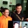 KPK Limpahkan Tersangka Penyuap Mantan Bupati Cirebon Sunjaya Purwadisastra ke Jaksa