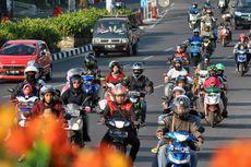 Urgensi ABS di Sepeda Motor, Benarkah Bisa Kurangi Angka Kecelakaan?