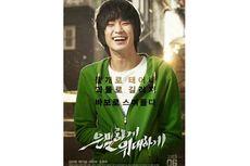 Sinopsis Film Secretly Greatly, Ketika Kim Soo Hyun Jadi Mata-mata Korea Utara
