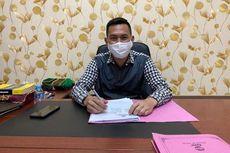 Polisi Selidiki Dugaan Pungli Sekolah saat Proses PPDB di Banyumas