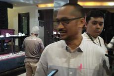 Tanggapi Dewan Pengawas KPK, Abraham Samad: Makhluk Apalagi Ini?