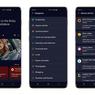 Samsung Buka Toko Aplikasi untuk Asisten Digital Bixby