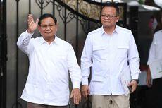 Dalam Dua Hari, Ini Politisi yang Dipanggil Presiden Jokowi ke Istana