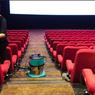 PSBB Proporsional, Kelab Malam hingga Bioskop di Bekasi Boleh Dibuka