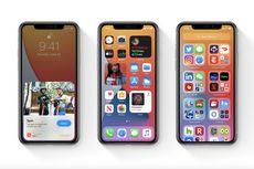 Dua Fitur iOS 14 yang Mirip Android dan Windows Phone