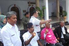 KASN: Wajar PNS Kota Tegal Sukacita Siti Masitha Ditangkap KPK
