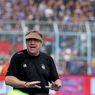 Jawaban Pelatih Persib Bandung Andai Shopee Liga 1 2020 Berhenti