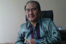 Jimly: Bisa Lalui Pilpres 2014, Demokrasi Indonesia Matang
