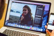 Mengintip Aplikasi Fotografi Baru di OS X Yosemite