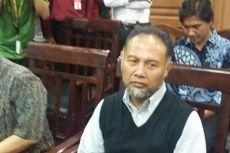 Bambang Widjojanto Dilaporkan Sugianto Sabran ke Peradi
