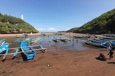 Uji Coba Buka, Panduan Wisata di Pantai Baron Yogyakarta