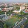 6 Museum di Surabaya Buka Lagi, Tiket Masuk Pesan Online