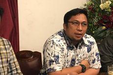 Pemerintahan Diprediksi Akan Sangat Korup jika RUU Pemasyarakatan Disahkan