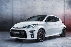 [POPULER OTOMOTIF] Ini Toyota Yaris Terganas | Estimasi Harga Ninja 4-Silinder