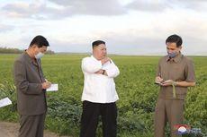 Pembelot Korea Utara Sebut Kim Jong Un Dewa yang Bisa Baca Pikiran