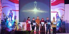 Humas Punya Peran Strategis Menjaga Kesatuan dan Kedaulatan Indonesia