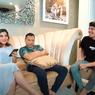 Respons Anang dan Ashanty Melihat Kedekatan Aurel dan Atta Halilintar