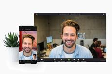 Cara Mengamankan Telekonferensi Zoom dari Orang Tak Diundang