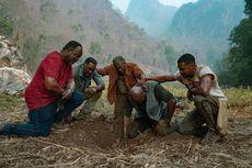 Sinopsis Film Da 5 Bloods, Kisah 4 Veteran Kembali ke Ho Chi Minh dalam Misi Baru