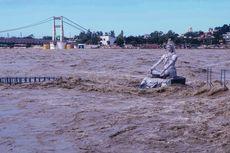 UPDATE Banjir dan Tanah Longsor di India dan Nepal, Sedikitnya 150 Orang Tewas