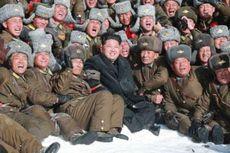 Korut Operasikan Kembali Pembangkit Nuklir Yongbyon?