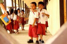 Wakil Ketua DPR: Kualitas Pendidikan di Gorontalo Harus Diperbaiki