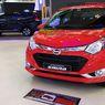 Mobil Murah Masih Menjadi Primadona Penjualan Daihatsu