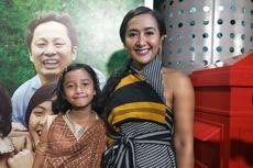 Putri Mereka Main Film, Widi Mulia dan Dwi Sasono Jadi Mentor