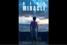 Sinopsis Blue Miracle, Kisah Nyata Perjuangan Panti Asuhan Casa Hogar