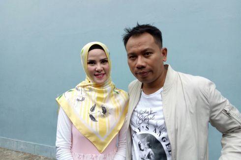 Vicky Prasetyo: Angel Lelga seperti Tanjung Priok di Hatiku