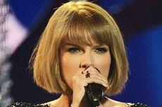 Lirik dan Chord Lagu Our Song - Taylor Swift