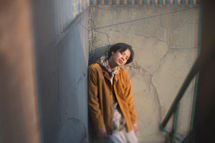 Bisma Karisma meluncurkan singel Yang Suri.