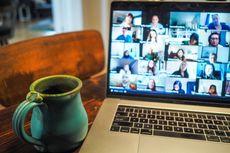 WFH Bikin Generasi Z Lebih Stres Bekerja, Menurut Survei Microsoft