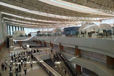Menhub: Pemerintah Konsentrasi Kembangkan Bandara Kertajati