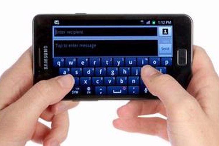 Technologhy Gadget