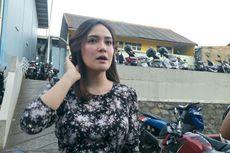 Alasan Shandy Aulia Matikan Kolom Komentar Foto Kehamilannya di IG