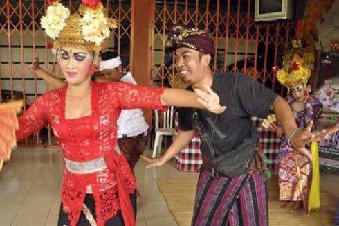 Ini 9 Tari Bali yang Ditetapkan UNESCO Jadi Warisan Budaya Dunia Tak Benda