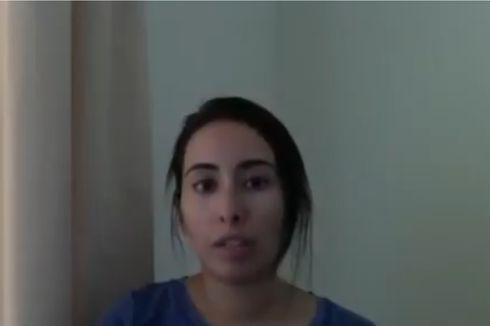 Putri Latifa Diduga Disekap Ayahnya Sendiri, Seperti Apa Kehidupan Perempuan di Dubai?